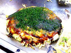 070106_hirosimayaki.jpg