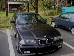 070503_BMW.jpg