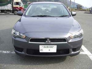 080322_GALANT_FORTIS_front.jpg