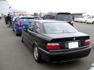 080412_BMW.jpg