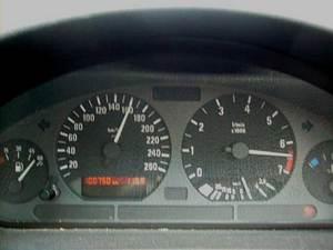 080412_speed.jpg