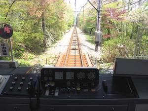 080427_monorail.jpg