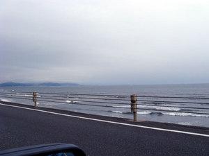 080621_kamakura_enoshima.jpg