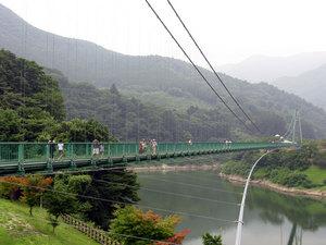 080812_nikko_turibashi.jpg