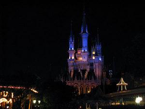 080815_disny_castle.jpg