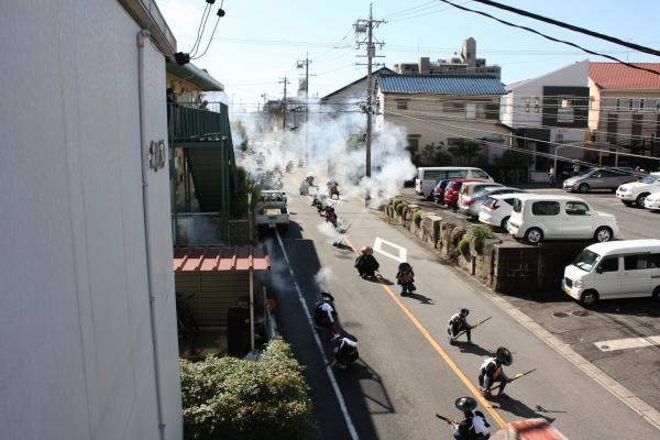 http://www.ndid.net/blog_ndid/image/101010_KeikoMatsuri_07.JPG