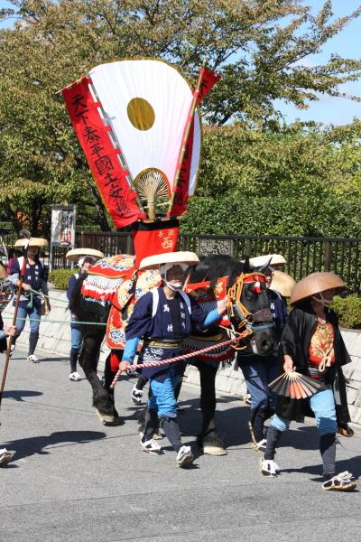http://www.ndid.net/blog_ndid/image/101010_KeikoMatsuri_14.JPG