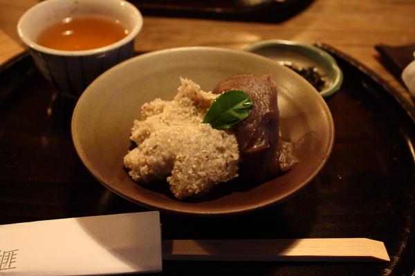 http://www.ndid.net/blog_ndid/image/101023_Suya_soba.JPG