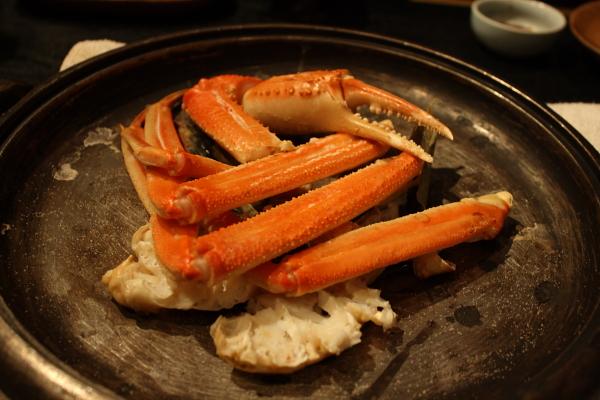 http://www.ndid.net/blog_ndid/image/101113_14_Tottori_04.JPG