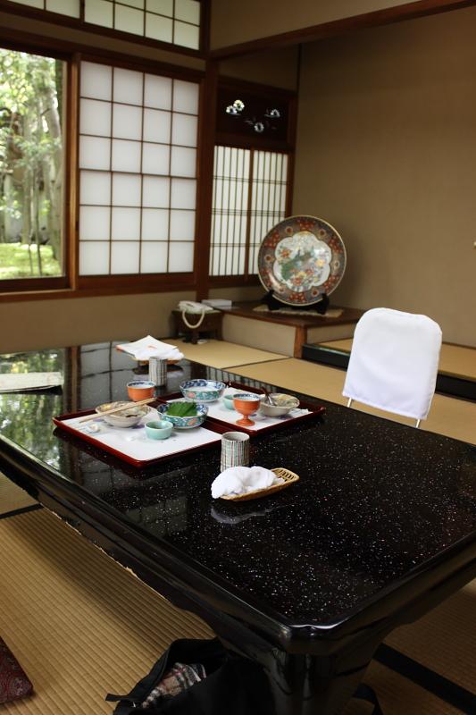 http://www.ndid.net/blog_ndid/image/110502_Kyoto_Sanzenin_02.JPG