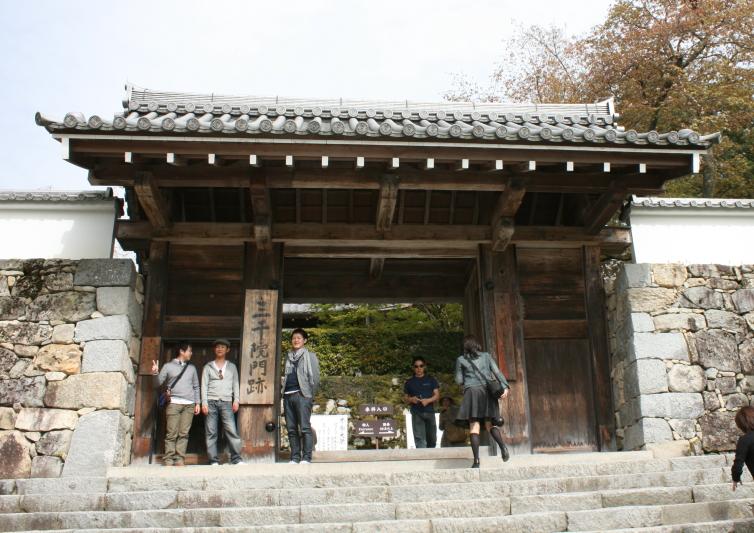 http://www.ndid.net/blog_ndid/image/110502_Kyoto_Sanzenin_03.JPG