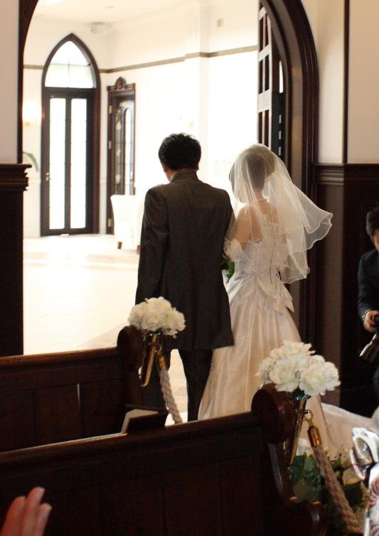 http://www.ndid.net/blog_ndid/image/120414_Toyama_02.JPG