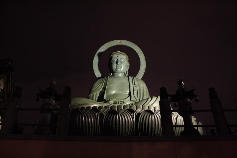 http://www.ndid.net/blog_ndid/image/120414_Toyama_06.JPG