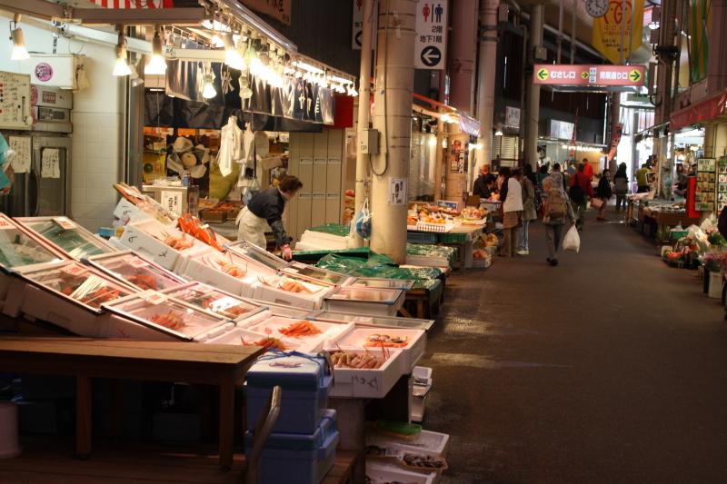 http://www.ndid.net/blog_ndid/image/120415_Kanazawa_03.JPG