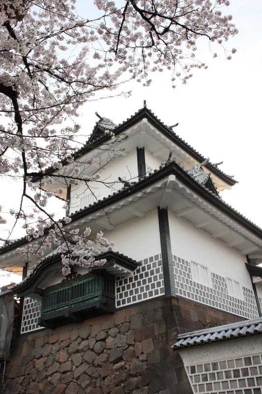 http://www.ndid.net/blog_ndid/image/120415_Kanazawa_07.JPG