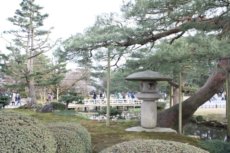 http://www.ndid.net/blog_ndid/image/120415_Kanazawa_10.JPG
