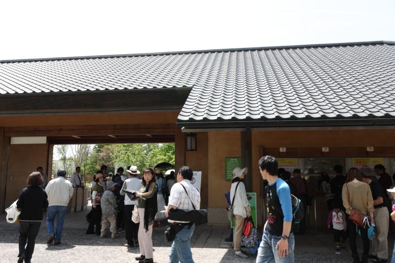 http://www.ndid.net/blog_ndid/image/120429_NabananoSato_01.JPG