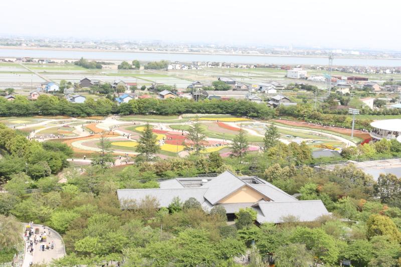 http://www.ndid.net/blog_ndid/image/120429_NabananoSato_10.JPG
