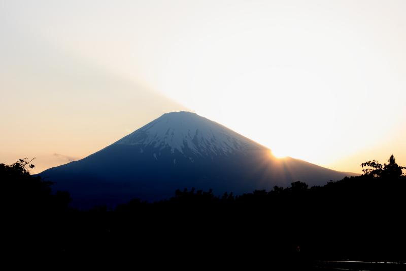 http://www.ndid.net/blog_ndid/image/120527_Fuji_09.JPG