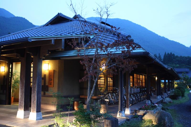 http://www.ndid.net/blog_ndid/image/120722_Kyuusyuu_07.JPG