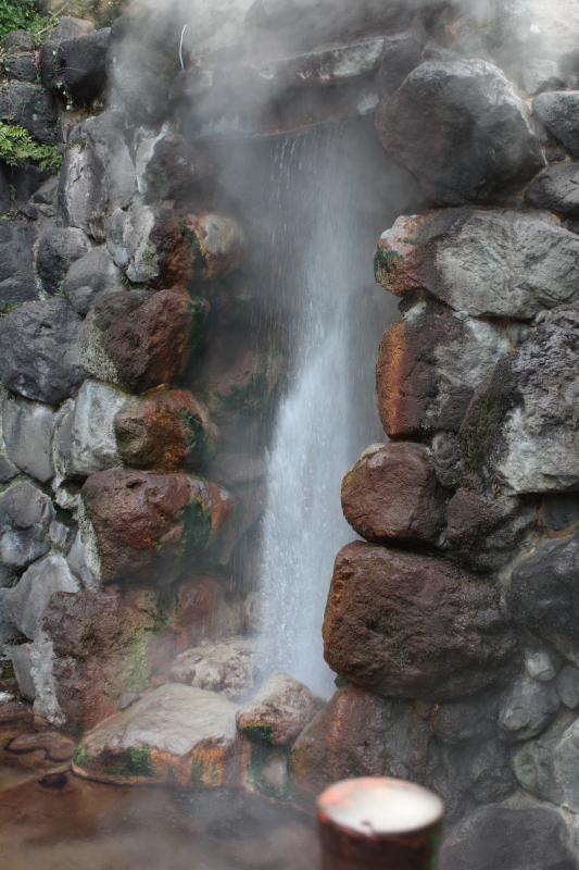 http://www.ndid.net/blog_ndid/image/120723_Kyuusyuu_14.JPG