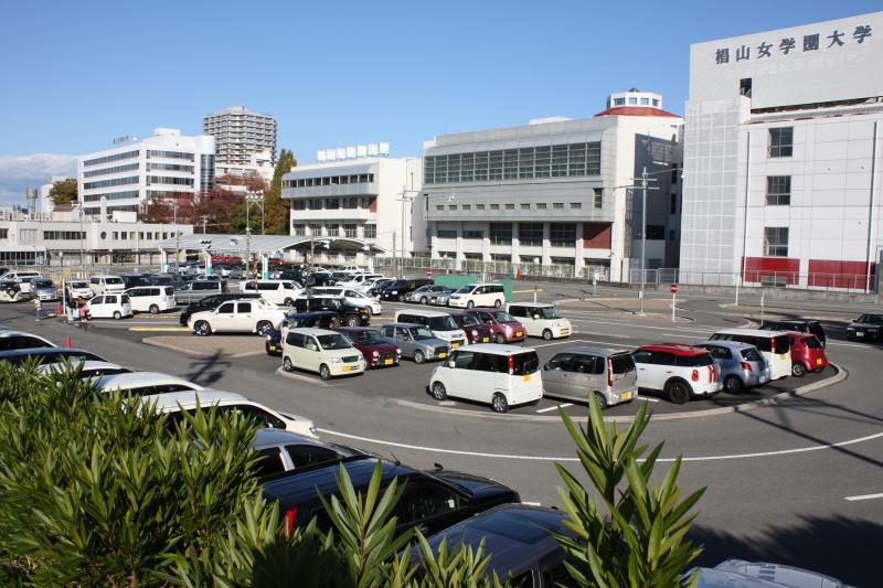 http://www.ndid.net/blog_ndid/image/121118_HigashiyamaZoo_01.JPG