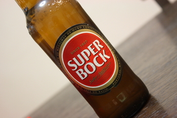 110319_SuperBock_01.JPG