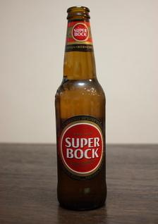 110319_SuperBock_02.JPG