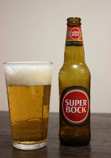 110319_SuperBock_03.JPG