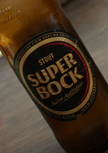 110402_Super_Bock_black_01.JPG