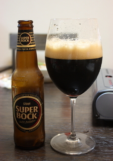110402_Super_Bock_black_02.JPG