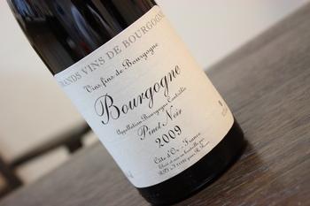 120501_Bourgogne_PinotNoir_2009_01.JPG
