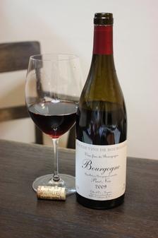 120501_Bourgogne_PinotNoir_2009_03.JPG