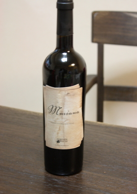 120611_Mariana VINHO TINTO RED WINE HERDADE do_02.JPG