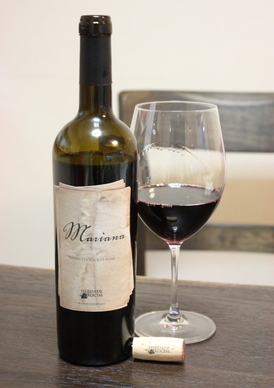 120611_Mariana VINHO TINTO RED WINE HERDADE do_03.JPG