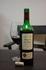 120825_Baron de Lestac Bordeaux Rouge_03.JPG
