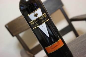 121013_Baron de Lestac Bordeaux Rouge_01.JPG