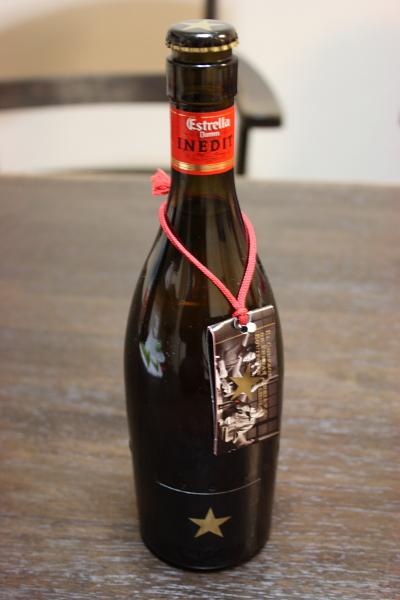 http://www.ndid.net/blog_wine/image/110130_inedit_01.JPG